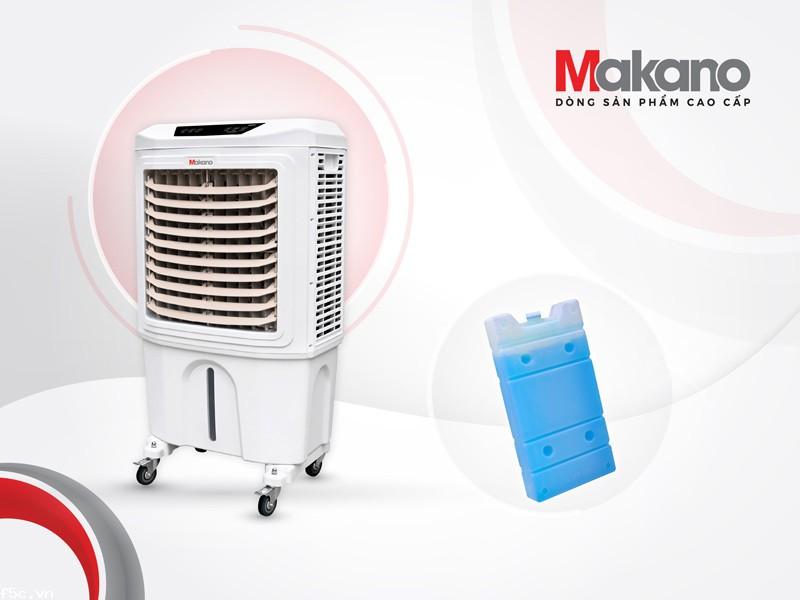 Quạt điều hòa Makano MKA-05500D
