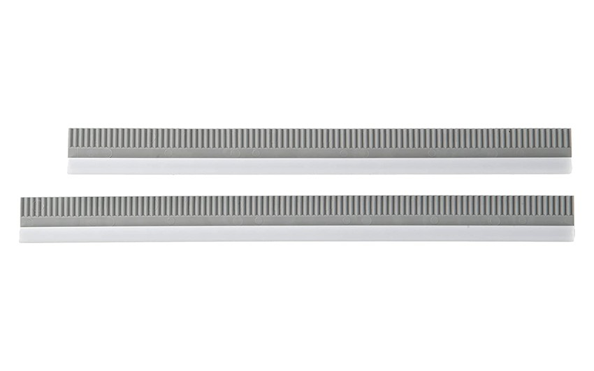 Lá cao su bàn hút nước dùng cho máy hút bụi hút nước Karcher NT 27/1 mã  6.903-277.0