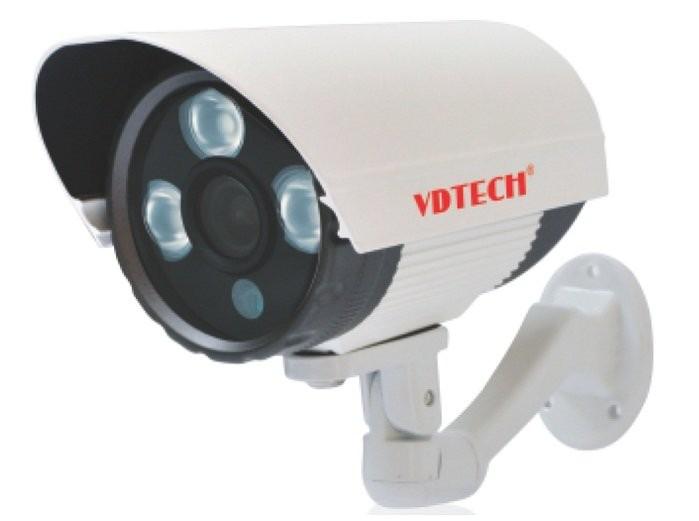 Camera VDT 270ANA 1.0