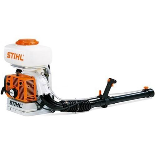 Máy phun thuốc khử trùng STIHL SR-420